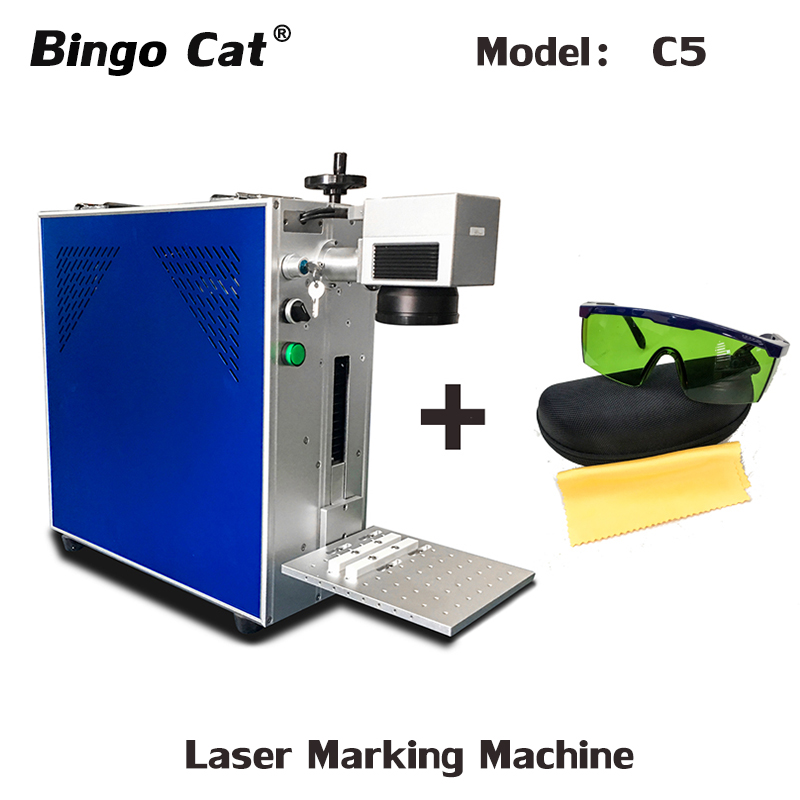 C5 20W Fiber Laser Marking Machine Used For Removing Frame Screen And iPhone X Xs Max 8 8+ Back Glass Cover And Custom MarkingC5 20W Fiber Laser Marking Machine Used For Removing Frame Screen And iPhone X Xs Max 8 8+ Back Glass Cover And Custom Marking