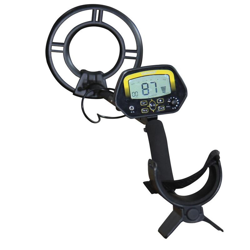 New hobby Detector High Quality Underground Metal Detector Outdoor Underground Gold Detection MD3030 fast shippingNew hobby Detector High Quality Underground Metal Detector Outdoor Underground Gold Detection MD3030 fast shipping