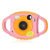 Zeepin cdfp 1.77 인치 와이파이 5mp 미니 키즈 디지털 카메라 소년 소녀