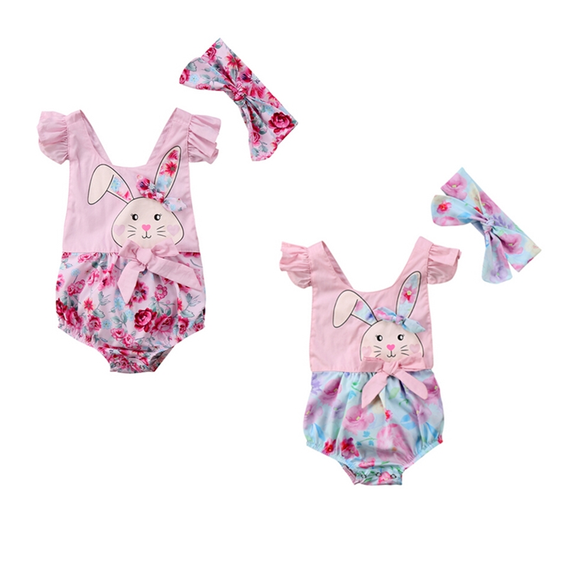Girls' Baby Clothing Humor 2018 Babies Solid Velvet Bowknot Bodysuit Newborn Baby Girls Backless Bodysuits Jumpsuit Outfit Clothes Set 0-24m Fixing Prices According To Quality Of Products Bodysuits & One-pieces