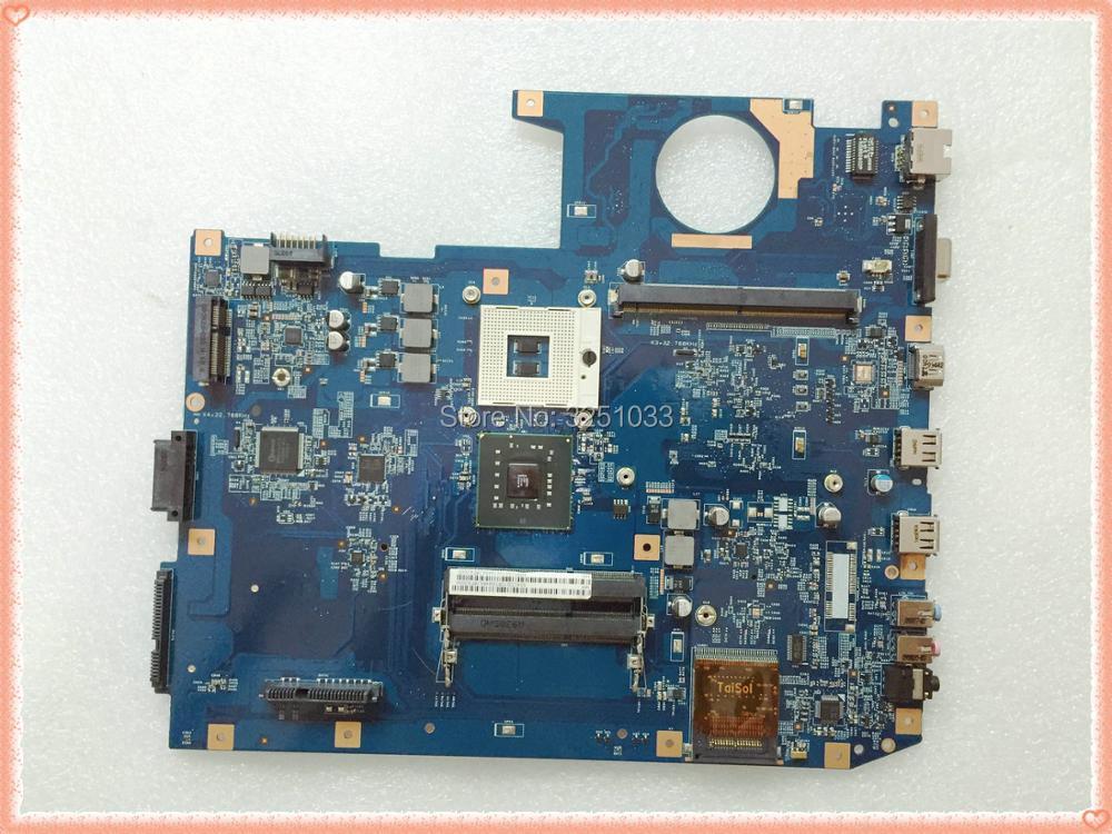 for Acer Aspire 7738 7738G JM70-MV 48.4CD01.021 MBPCA01001 MB.PCA01.001 Laptop Motherboard 08246-2 FREE CPU Main Boardfor Acer Aspire 7738 7738G JM70-MV 48.4CD01.021 MBPCA01001 MB.PCA01.001 Laptop Motherboard 08246-2 FREE CPU Main Board