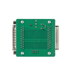 Image 3 - CGDI MB AC Adapter For Data Acquisition Work with Mercedes W164 W204 W221 W209 W246 W251 W166