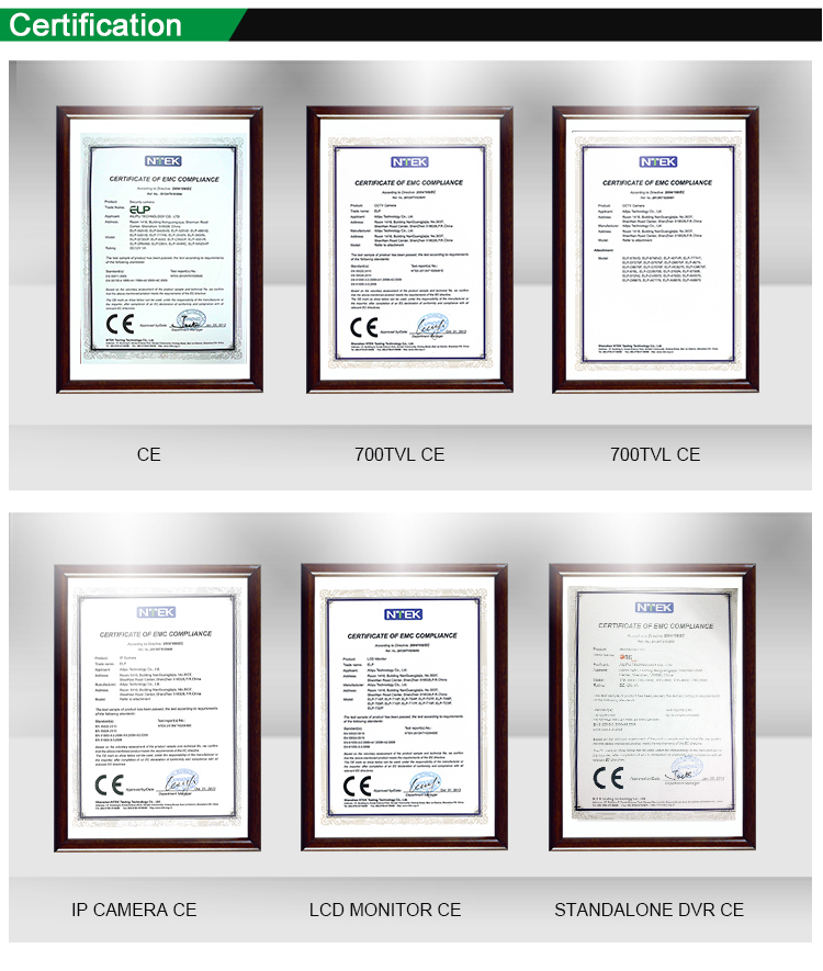 Lente varifocal manual 4 k sony imx317