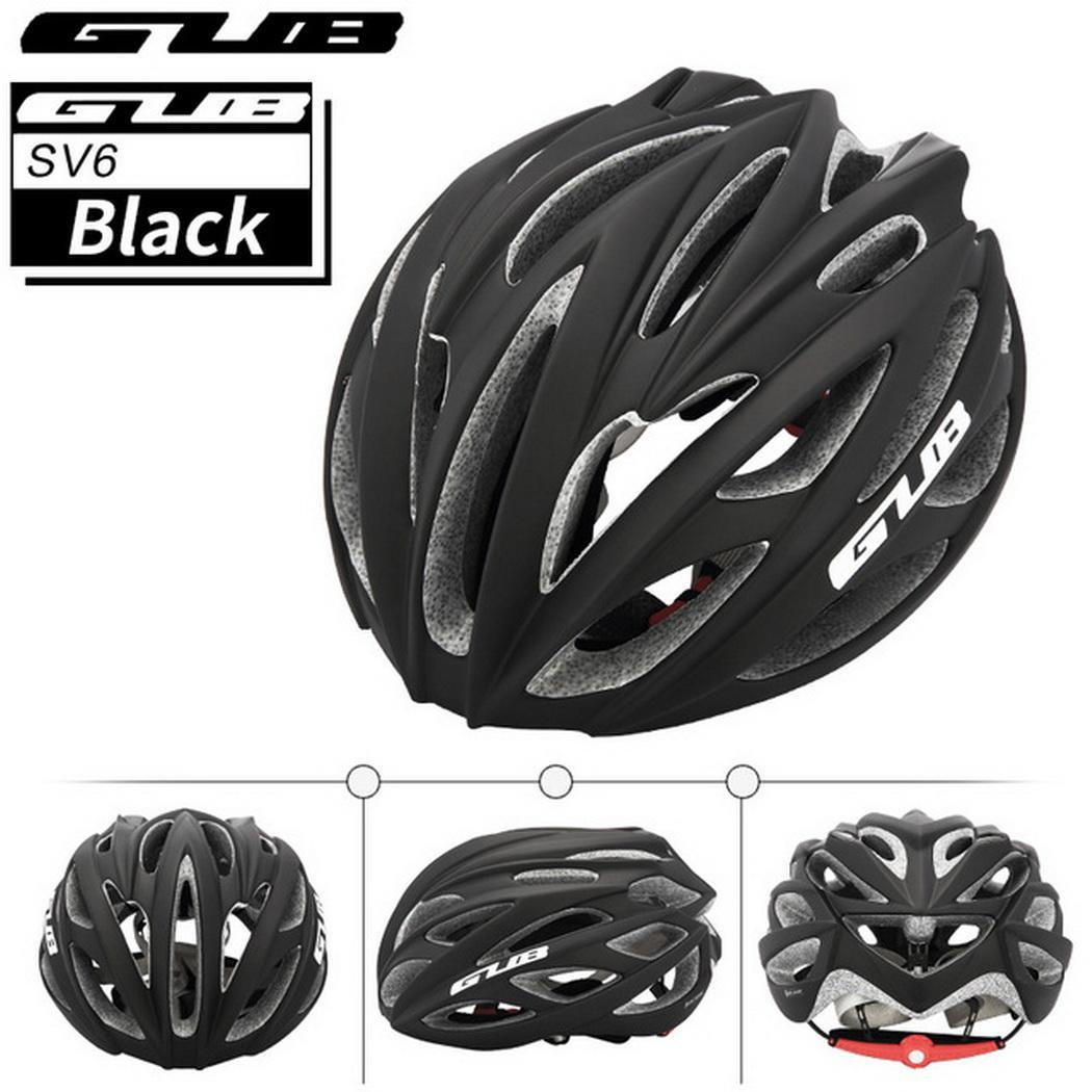 Protection de la tête extérieure Anti-chute Anti-collision montagne unisexe 26 trous vélo équipement de cyclisme casque