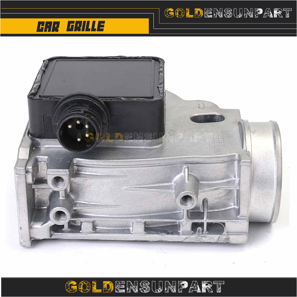 MAF AIR FLOW METER SENSOR FOR <font><b>BMW</b></font> E30 325 325i 325ix E34 525i <font><b>M20</b></font> Z1 Roadster 0280202082 0986280003 13621286615 13627547977 image