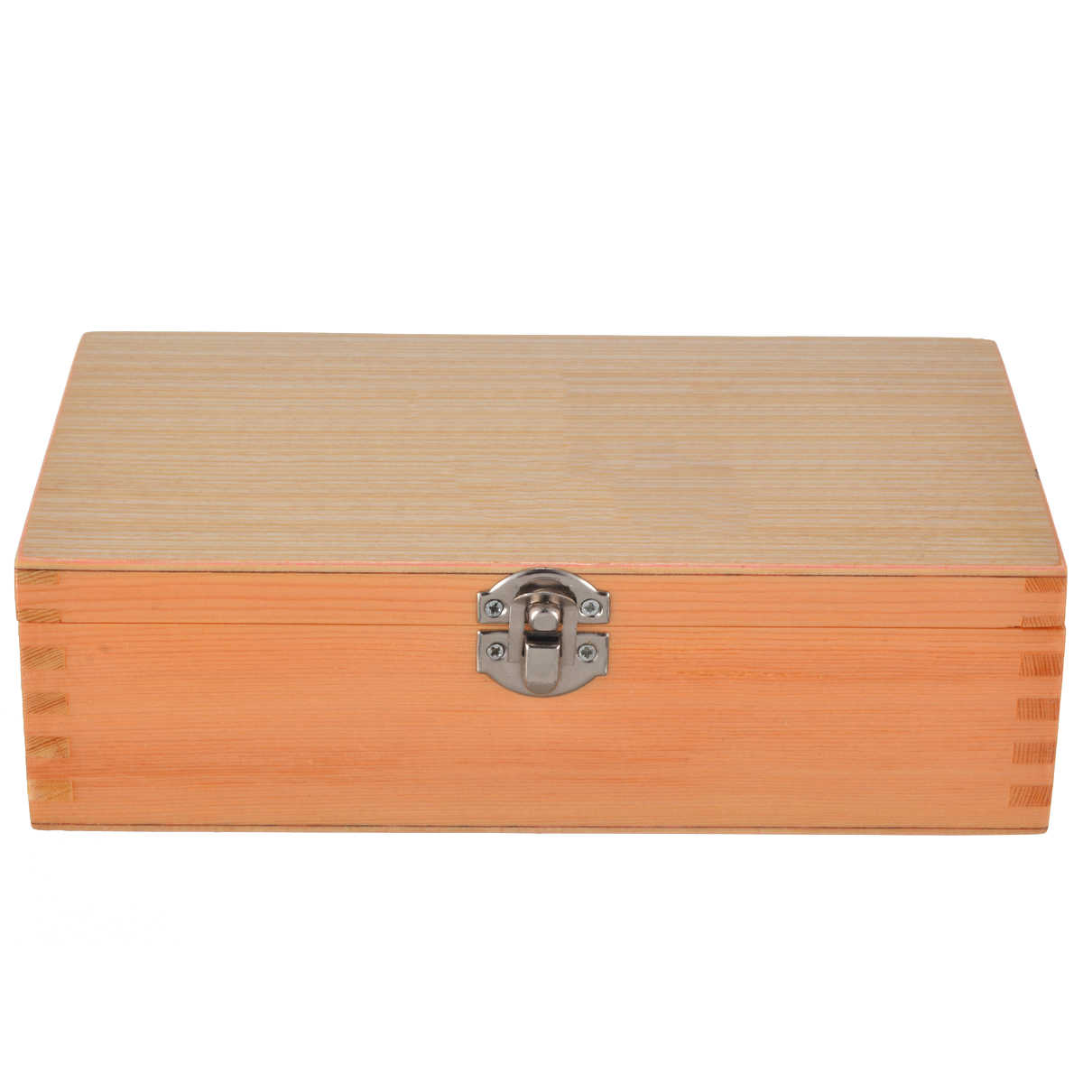 1 مجموعة محوري توسيط الطلب اختبار مؤشر مركز مكتشف طحن أداة 0.01 مللي متر دقة مع صندوق خشبي أدوات قياس 140x40 مللي متر
