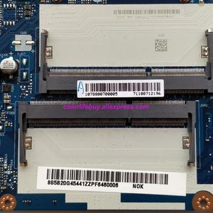 Image 3 - Véritable 5B20G45441 NM A272 w i5 4210U CPU ordinateur portable carte mère pour Lenovo Z50 70 ordinateur portable
