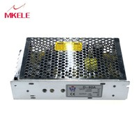 High Quality D 60F15 15 15V Voltage Switching DC Power source Supply Dual Output China