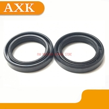 2019 Silicone Gasket Rubber Feet Hts Axk 10pcs High Quality Skeleton Oil Seal 24*45*10/24*47*7/10/25*32*4/7/25*33*7/25*34*7