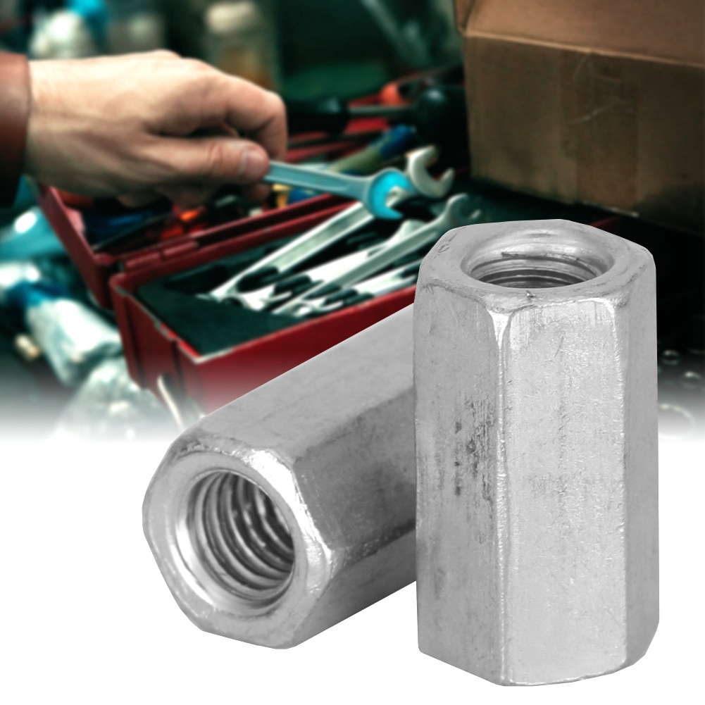 Tuerca De Bloqueo Mercedes 12 mm paquete de 10