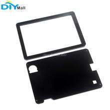 Black Acrylic Case for Nextion Enhanced Screen 5.0 HMI Display Module