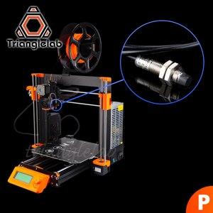 Image 2 - TriangleLAB P.I.N.D.A V2 PINDA Sensor Auto Bed Leveling Sensor For Prusa i3 MK3 MK2/2.5 3D Printer