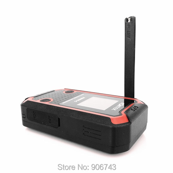 US $599 0 |New AIS Receiver Portable KSN55 C Built in ROT&GNSS  WiFi&Bluetooth-in Wireless Routers from Computer & Office on Aliexpress com  | Alibaba