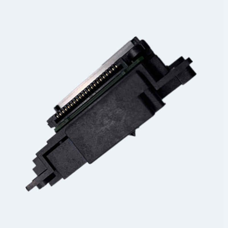 Aaaj-untuk L301 Printhead untuk Epson L300 L301 L351 L355 L358 L111 L120 L210 L211 ME401 ME303 XP 302 402 405 2010 2510 Cetak