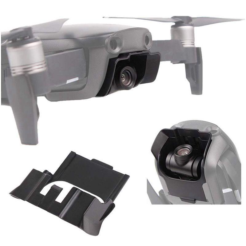 Canon sustituto display PowerShot a470 Type B LCD cámara parte comerciantes taller