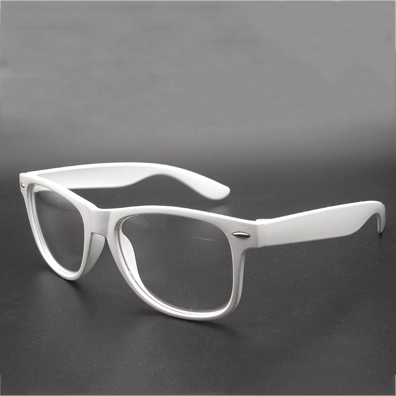 fe48435b80 Coyee Retro Glasses Frames Women Men Accessories Computer Eyeglasses  Optical Eyewear Frame Vintage Spectacles Clear Lenses