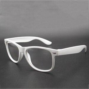 Coyee Retro Glasses Frames Wom
