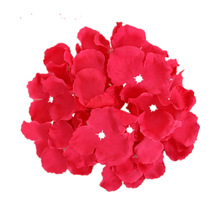 Simulated Hydrangea Flower Head Wedding Wall Plant Walls Decorative Flowers Diy Arrangement
