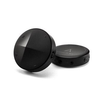 IRIVER Astell&Kern  AK XB10 High-quality Bluetooth HIFI decoder high sound quality to the wireless aptX HD Headphone Amplifier