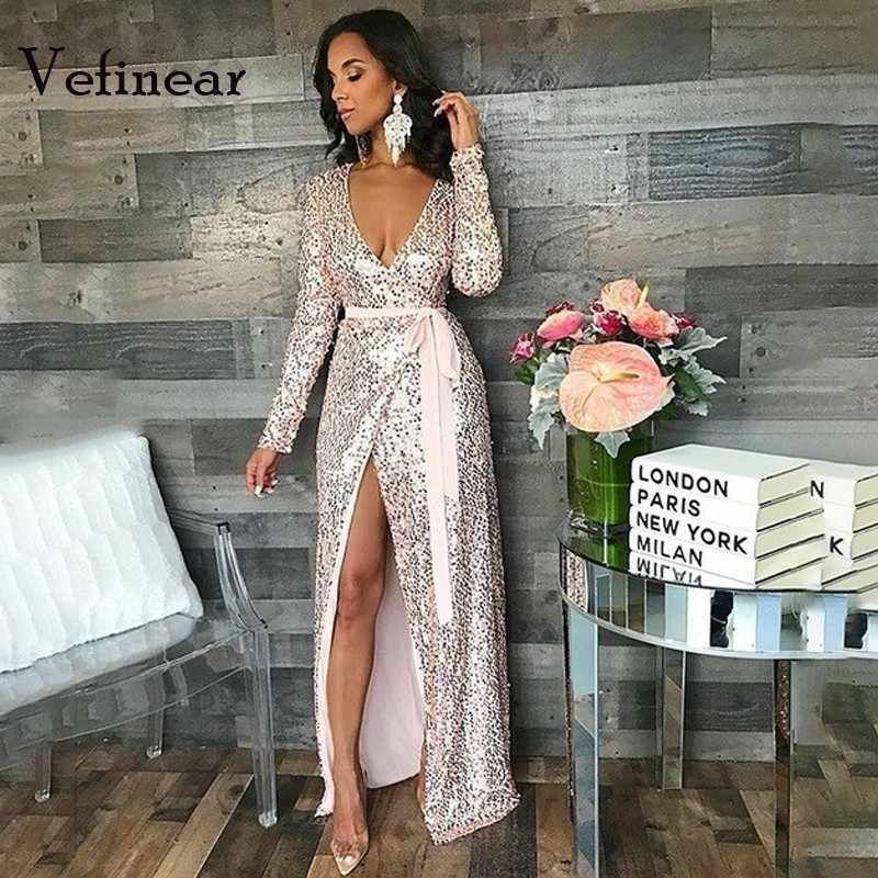 e8b33dc952a11 Detail Feedback Questions about Parthea Pink Gold Sequined Party ...