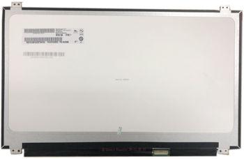 "B156HAK02.0 FRU 00UR889 15.6"" Touch LCD Screen For Lenovo FHD 1920X1080 Display"