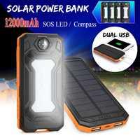 https://ae01.alicdn.com/kf/HLB1kJlRayLrK1Rjy1zdq6ynnpXaU/12000-mAh-Powerbank-Charger-2-USB.jpg
