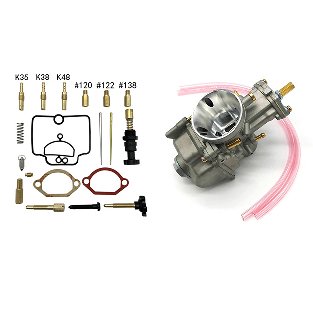 All kinds of cheap motor atv 100cc in All B