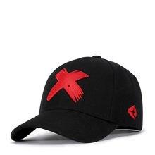 44c8e7ecff44 Sombrero Rojo Logotipos - Compra lotes baratos de Sombrero Rojo ...