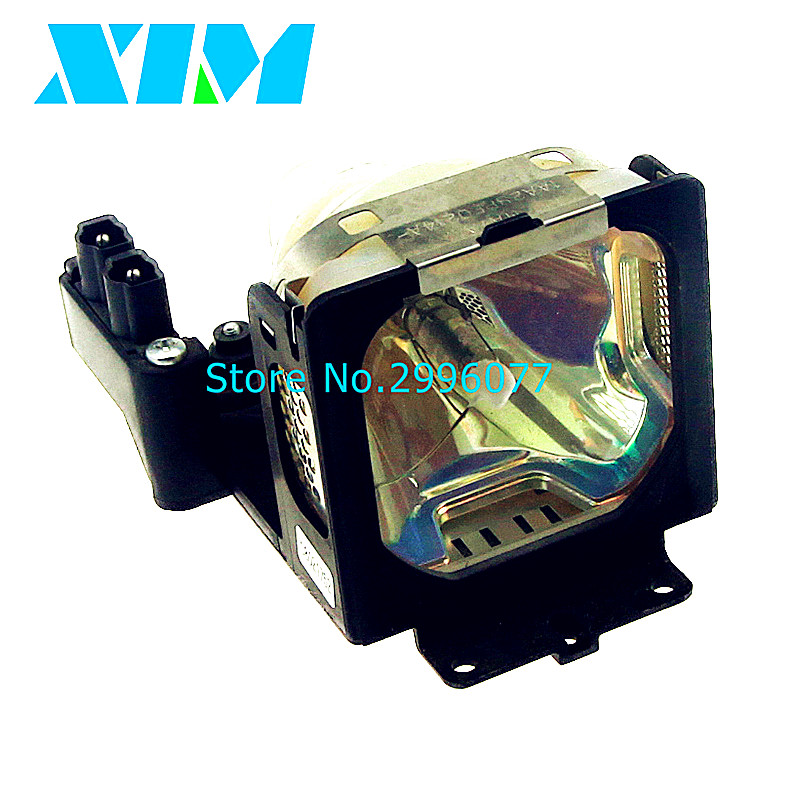 High Quality POA-LMP79 610-315-5647 For SANYO PLC-XU41 Projector Lamp With Housing With 180 Days Warranty