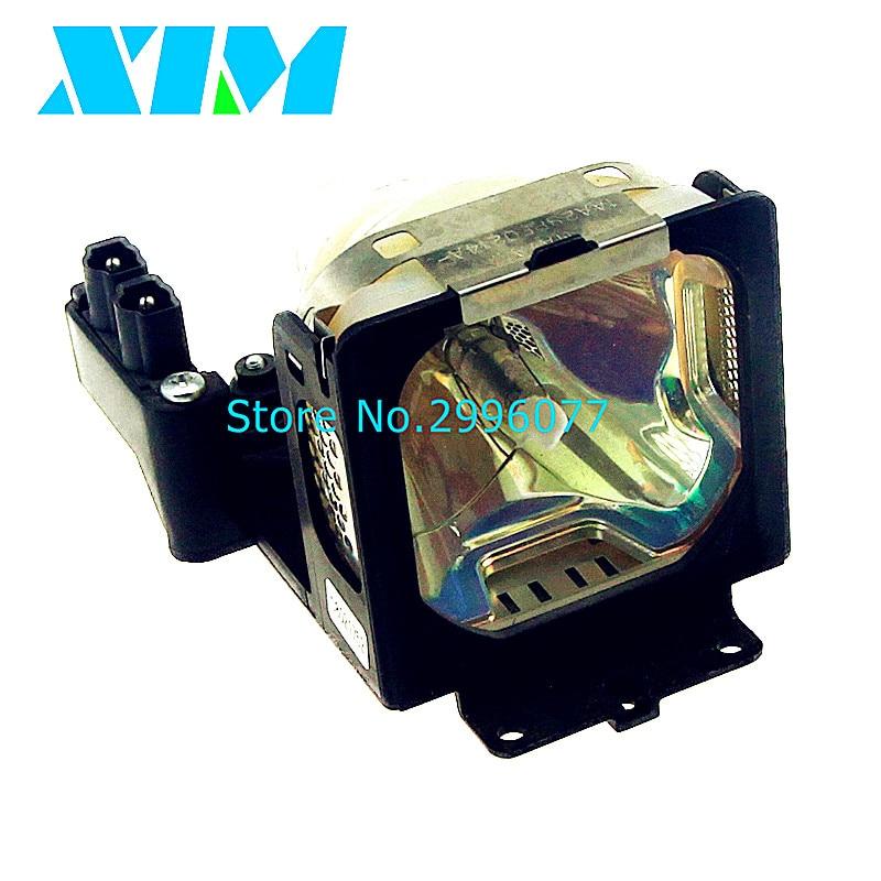 XM/' Series Projector Remote Control Compatible Replacement Sanyo /'PLC-XK XL