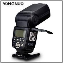 купить Yongnuo YN565EX III TTL Flash Speedlite for Canon 1300D 1200D 1100D 750D 700D дешево