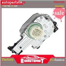 Протестированный 5170877AA 52119435AB 45RFE 545RFE 68RFE управление передачей электромагнитный корпус для DodgeChrysler 300C Aspen