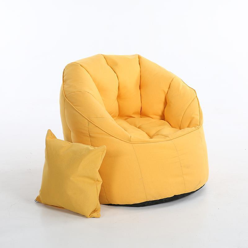 Sedie Kids Bed Kanepe Stoelen Fauteuil Stoel Divano Cadeira Computer Sillones Pouf Puff Asiento Beanbag Chair Sofa Bean Bag