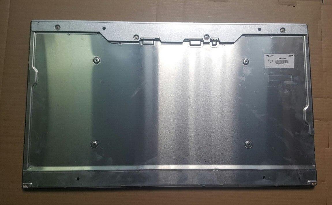 Original 4K LCD Screen Model LTM315FL01 For EIZO Monitor LCD Replacement