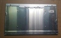 Original 4K LCD Screen Model LTM315FL01 For FV3237 eizo Monitor LCD Replacement