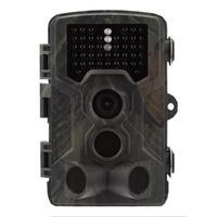 HC 800LTE 4G для охоты Камера 1080 P 16MP IP65 Водонепроницаемый Vider Регистраторы Датчик изображения: 16 MP Цифровая видеокамера для Цвет CMOS 42 Инфракрасны