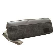Dla OSMO Mobile 2 przenośna torba do przechowywania kardana ręczna do dji OSMO Mobile 2 akcesoria futerał do przenoszenia ręczna torebka