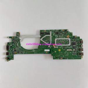 Image 2 - Genuino FRU PN: 01HY663 14283 3 448.05106.0021 w I5 6200U N16S GT S A2 placa base para Lenovo Thinkpad YOGA 460 P40 NoteBook PC