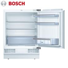 Встраиваемый/ подвстраиваемый холодильник Bosch Serie|6