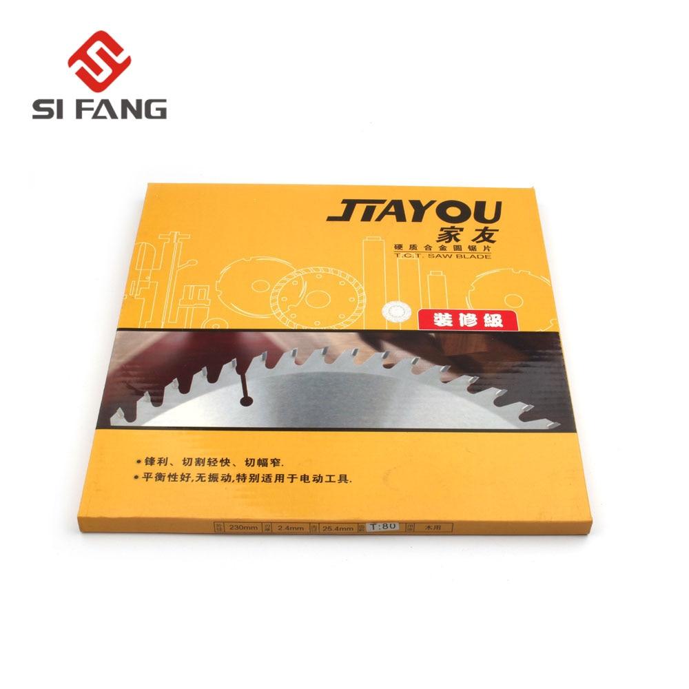 Si Fang 9