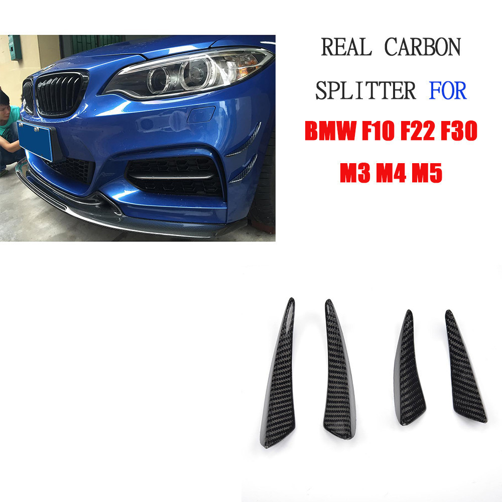 Headlight Washer Jet Telescopic Nozzle Left or Right for BMW 3 Series E46 99-05