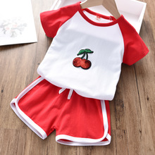 children clothes boy christmas boys outfits boutique kids clothing toddler fashion 2019 cartoon shorts pullover thanksgiving