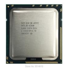 PC computer Intel Core i5-650 i5 650 Processor 4M Cache GHz CPU Desktop Processor