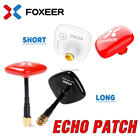 Foxeer Echo Patch An...
