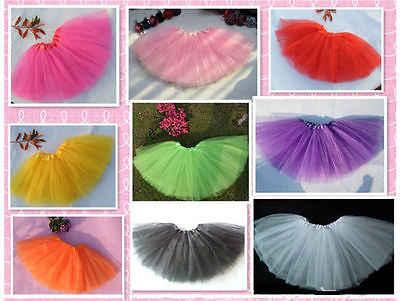 Dziecko dziewczyny spódnica księżniczka lato Tutu spódnica do tańca Up krótkie Mini Pettiskirt New Hot moda Draped