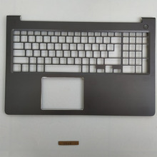 цены на 1PC Original New Laptop Shell Cover C Palmrest For DELL Vostro 15-5000 5568 V5568 No Keyboard в интернет-магазинах