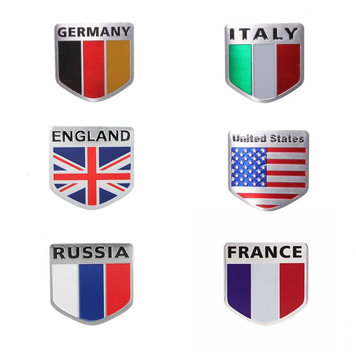 sport marken embleme