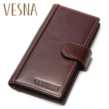 Brand RFID Blocking Credit Card Holder Men's Cow Leather Card Package Slim Genuine Leather Bank Card Case Business Card Wallet футболка modis modis mo044ewfenl2