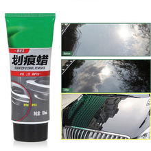 G-239R 100ml Car Paint Scratch Paint Care Auto Polishing Repair Wax Color Magic Car Automobiles Paint Polishing Care цена
