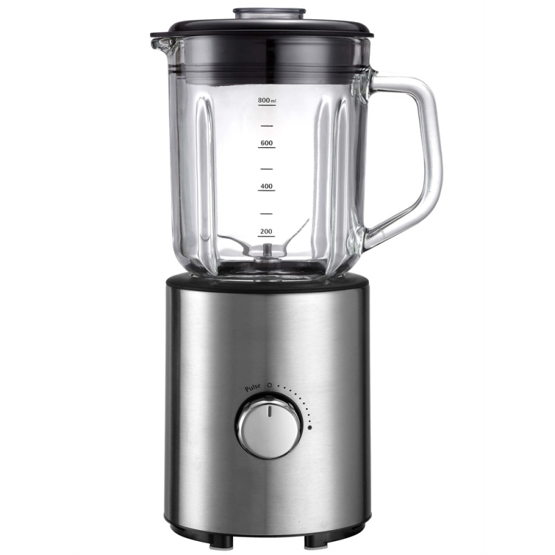Blender GEMLUX GL-PB480G blender galaxy gl 2154